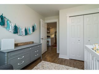 "Photo 17: 312 5419 201A Street in Langley: Langley City Condo for sale in ""VISTA GARDENS"" : MLS®# R2183576"