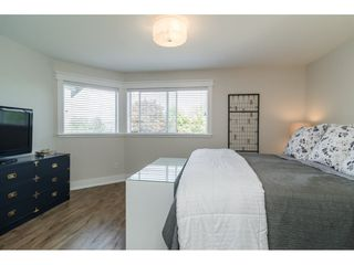 "Photo 12: 312 5419 201A Street in Langley: Langley City Condo for sale in ""VISTA GARDENS"" : MLS®# R2183576"