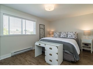 "Photo 13: 312 5419 201A Street in Langley: Langley City Condo for sale in ""VISTA GARDENS"" : MLS®# R2183576"