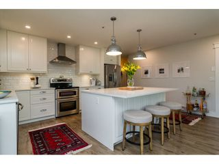 "Photo 9: 312 5419 201A Street in Langley: Langley City Condo for sale in ""VISTA GARDENS"" : MLS®# R2183576"