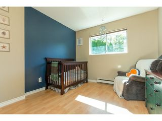 Photo 15: 35281 MARSHALL Road in Abbotsford: Abbotsford East House for sale : MLS®# R2184701