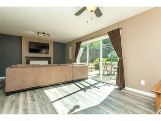 Photo 11: 35281 MARSHALL Road in Abbotsford: Abbotsford East House for sale : MLS®# R2184701