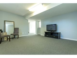 Photo 18: 35281 MARSHALL Road in Abbotsford: Abbotsford East House for sale : MLS®# R2184701