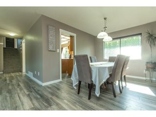 Photo 6: 35281 MARSHALL Road in Abbotsford: Abbotsford East House for sale : MLS®# R2184701
