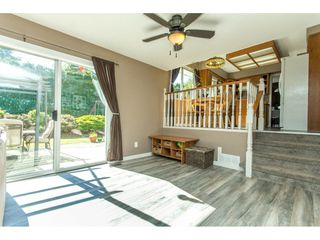 Photo 10: 35281 MARSHALL Road in Abbotsford: Abbotsford East House for sale : MLS®# R2184701