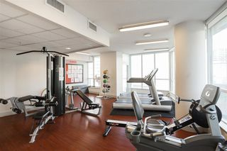 """Photo 15: 701 833 SEYMOUR Street in Vancouver: Downtown VW Condo for sale in """"THE CAPITOL"""" (Vancouver West)  : MLS®# R2185713"""
