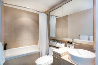 """Photo 12: 701 833 SEYMOUR Street in Vancouver: Downtown VW Condo for sale in """"THE CAPITOL"""" (Vancouver West)  : MLS®# R2185713"""
