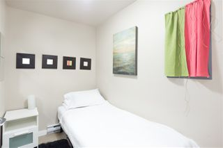 """Photo 11: 701 833 SEYMOUR Street in Vancouver: Downtown VW Condo for sale in """"THE CAPITOL"""" (Vancouver West)  : MLS®# R2185713"""