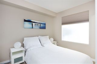 """Photo 9: 701 833 SEYMOUR Street in Vancouver: Downtown VW Condo for sale in """"THE CAPITOL"""" (Vancouver West)  : MLS®# R2185713"""