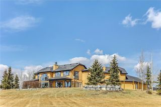 Photo 25: Beautiful Bearspaw Acreage Sold By Steven Hill | Sotheby's Calgary Realtor| Luxury Home Sales
