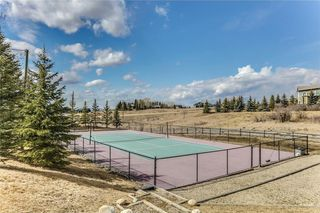 Photo 2: Beautiful Bearspaw Acreage Sold By Steven Hill | Sotheby's Calgary Realtor| Luxury Home Sales