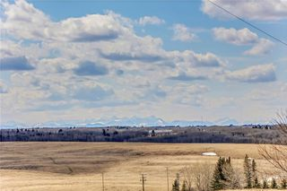 Photo 50: Beautiful Bearspaw Acreage Sold By Steven Hill | Sotheby's Calgary Realtor| Luxury Home Sales
