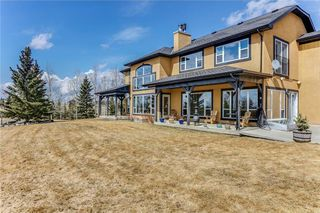 Photo 48: Beautiful Bearspaw Acreage Sold By Steven Hill | Sotheby's Calgary Realtor| Luxury Home Sales