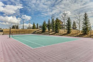 Photo 49: Beautiful Bearspaw Acreage Sold By Steven Hill | Sotheby's Calgary Realtor| Luxury Home Sales