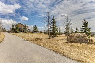 Photo 4: Beautiful Bearspaw Acreage Sold By Steven Hill | Sotheby's Calgary Realtor| Luxury Home Sales