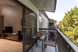 "Photo 15: 308 1515 E 5TH Avenue in Vancouver: Grandview VE Condo for sale in ""Woodland Place"" (Vancouver East)  : MLS®# R2202256"