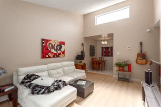 "Photo 3: 308 1515 E 5TH Avenue in Vancouver: Grandview VE Condo for sale in ""Woodland Place"" (Vancouver East)  : MLS®# R2202256"
