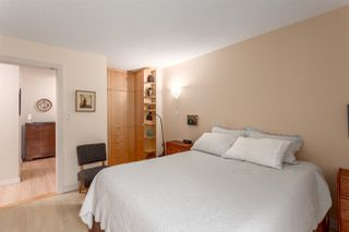 "Photo 12: 308 1515 E 5TH Avenue in Vancouver: Grandview VE Condo for sale in ""Woodland Place"" (Vancouver East)  : MLS®# R2202256"