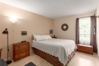 "Photo 9: 308 1515 E 5TH Avenue in Vancouver: Grandview VE Condo for sale in ""Woodland Place"" (Vancouver East)  : MLS®# R2202256"
