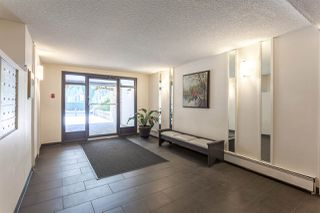 "Photo 17: 308 1515 E 5TH Avenue in Vancouver: Grandview VE Condo for sale in ""Woodland Place"" (Vancouver East)  : MLS®# R2202256"