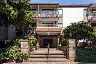 "Photo 18: 308 1515 E 5TH Avenue in Vancouver: Grandview VE Condo for sale in ""Woodland Place"" (Vancouver East)  : MLS®# R2202256"