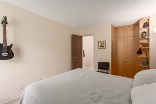 "Photo 11: 308 1515 E 5TH Avenue in Vancouver: Grandview VE Condo for sale in ""Woodland Place"" (Vancouver East)  : MLS®# R2202256"