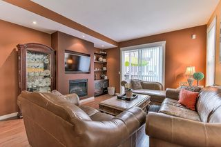 "Photo 5: 8 7238 189 Street in Surrey: Clayton Townhouse for sale in ""The Tate"" (Cloverdale)  : MLS®# R2203605"