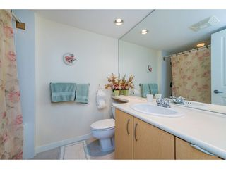 "Photo 12: 508 8460 GRANVILLE Avenue in Richmond: Brighouse South Condo for sale in ""CORONADO AT THE PALMS"" : MLS®# R2204449"