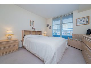 "Photo 10: 508 8460 GRANVILLE Avenue in Richmond: Brighouse South Condo for sale in ""CORONADO AT THE PALMS"" : MLS®# R2204449"