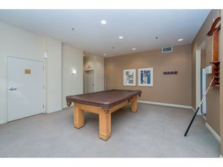 "Photo 18: 508 8460 GRANVILLE Avenue in Richmond: Brighouse South Condo for sale in ""CORONADO AT THE PALMS"" : MLS®# R2204449"