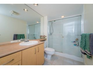 "Photo 14: 508 8460 GRANVILLE Avenue in Richmond: Brighouse South Condo for sale in ""CORONADO AT THE PALMS"" : MLS®# R2204449"