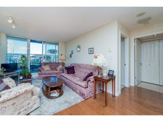 "Photo 7: 508 8460 GRANVILLE Avenue in Richmond: Brighouse South Condo for sale in ""CORONADO AT THE PALMS"" : MLS®# R2204449"