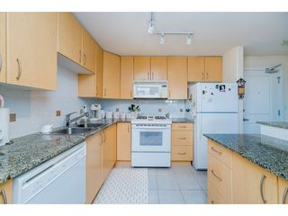 "Photo 5: 508 8460 GRANVILLE Avenue in Richmond: Brighouse South Condo for sale in ""CORONADO AT THE PALMS"" : MLS®# R2204449"