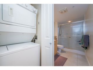 "Photo 15: 508 8460 GRANVILLE Avenue in Richmond: Brighouse South Condo for sale in ""CORONADO AT THE PALMS"" : MLS®# R2204449"