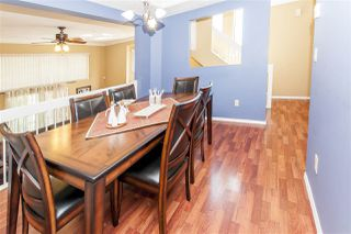 Photo 7: 1 8591 BLUNDELL Road in Richmond: Brighouse South Townhouse for sale : MLS®# R2204983