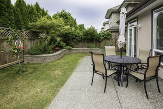 Photo 18: 3588 JOHNSON Avenue in Richmond: Terra Nova House for sale : MLS®# R2205431