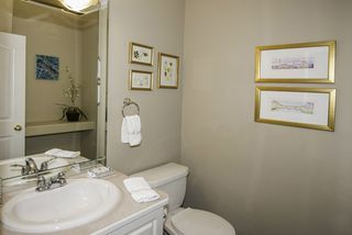 Photo 9: 3588 JOHNSON Avenue in Richmond: Terra Nova House for sale : MLS®# R2205431