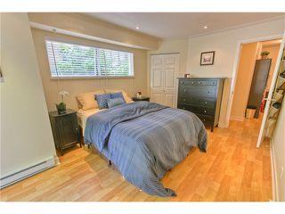"""Photo 1: 2444 W 4TH AV in Vancouver: Kitsilano Condo for sale in """"THE OCTONA"""" (Vancouver West)  : MLS®# V896156"""