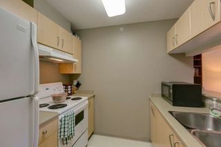 """Photo 8: 208 3520 CROWLEY Drive in Vancouver: Collingwood VE Condo for sale in """"MILLENIO"""" (Vancouver East)  : MLS®# R2207254"""