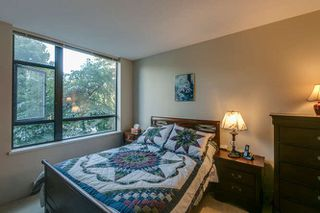 """Photo 10: 208 3520 CROWLEY Drive in Vancouver: Collingwood VE Condo for sale in """"MILLENIO"""" (Vancouver East)  : MLS®# R2207254"""