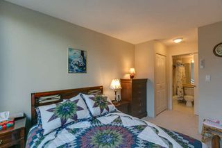 """Photo 11: 208 3520 CROWLEY Drive in Vancouver: Collingwood VE Condo for sale in """"MILLENIO"""" (Vancouver East)  : MLS®# R2207254"""