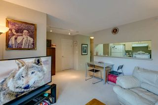 """Photo 5: 208 3520 CROWLEY Drive in Vancouver: Collingwood VE Condo for sale in """"MILLENIO"""" (Vancouver East)  : MLS®# R2207254"""