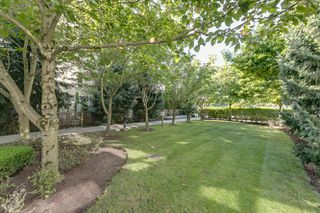 """Photo 16: 208 3520 CROWLEY Drive in Vancouver: Collingwood VE Condo for sale in """"MILLENIO"""" (Vancouver East)  : MLS®# R2207254"""