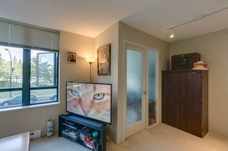 """Photo 4: 208 3520 CROWLEY Drive in Vancouver: Collingwood VE Condo for sale in """"MILLENIO"""" (Vancouver East)  : MLS®# R2207254"""
