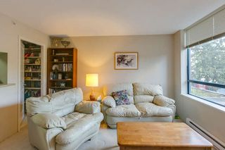 """Photo 3: 208 3520 CROWLEY Drive in Vancouver: Collingwood VE Condo for sale in """"MILLENIO"""" (Vancouver East)  : MLS®# R2207254"""