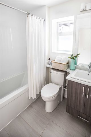 Photo 16: 2767 DUKE Street in Vancouver: Collingwood VE Townhouse for sale (Vancouver East)  : MLS®# R2207905
