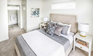 Photo 11: 2767 DUKE Street in Vancouver: Collingwood VE Townhouse for sale (Vancouver East)  : MLS®# R2207905