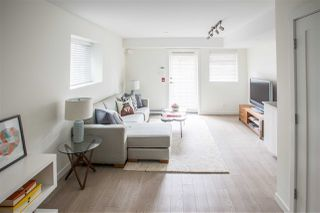 Photo 14: 2767 DUKE Street in Vancouver: Collingwood VE Townhouse for sale (Vancouver East)  : MLS®# R2207905