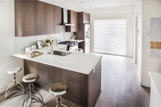 Photo 6: 2767 DUKE Street in Vancouver: Collingwood VE Townhouse for sale (Vancouver East)  : MLS®# R2207905