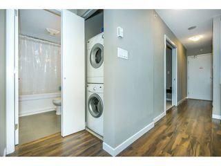 "Photo 18: 903 13688 100 Avenue in Surrey: Whalley Condo for sale in ""PARK PLACE"" (North Surrey)  : MLS®# R2208093"